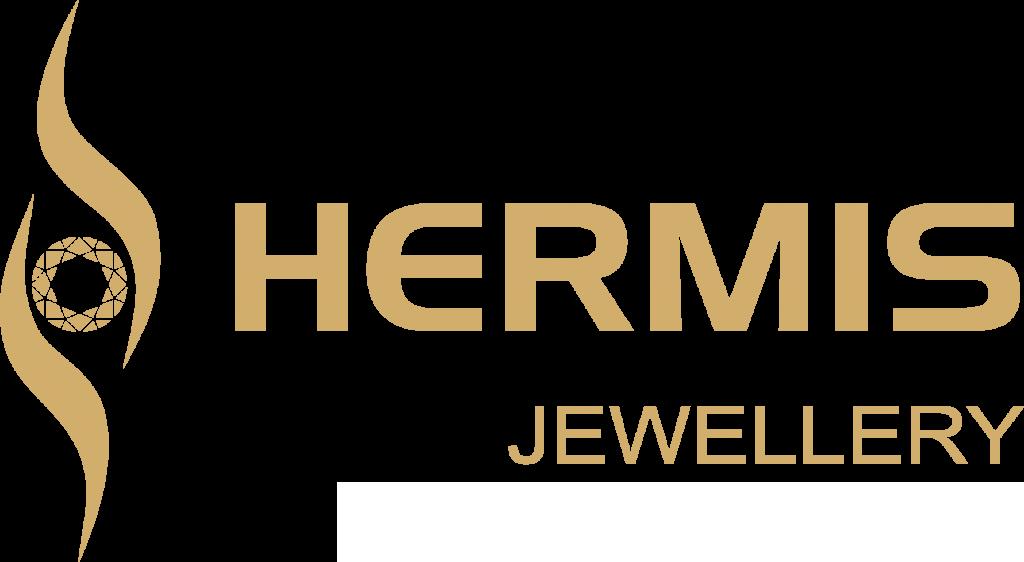HERMIS Jewellery